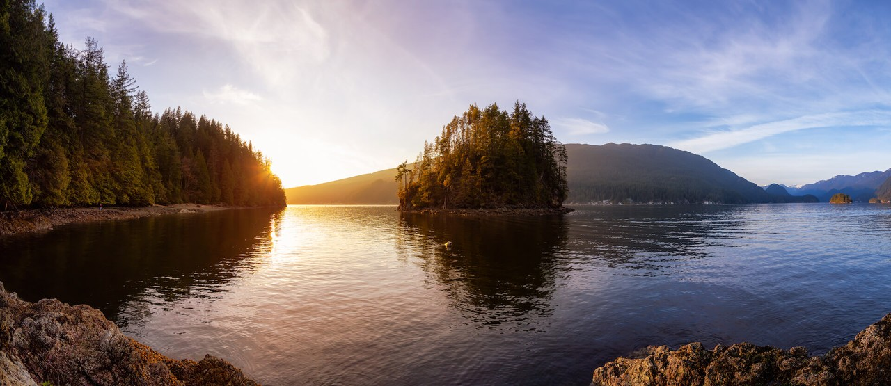 """Picture for article """"Interesting Facts about Vancouver Island"""""""