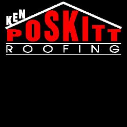Poskitt Ken logo