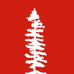 Totem Tree Service logo