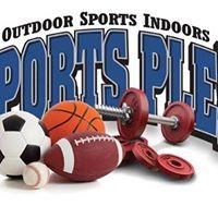 Sportsplex logo
