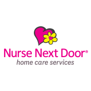 Nurse Next Door logo