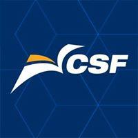 Conseil scolaire francophone de la Colombie-Britannique logo