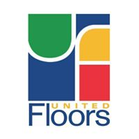United Floors logo