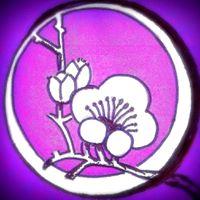 Windsong School Of Healing logo