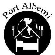 Port Alberni Shelter Society logo