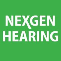 NexGen Hearing logo