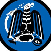 Tseshaht First Nation logo