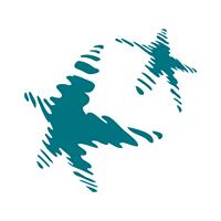 Bamfield Marine Sciences Centre logo