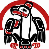 Toquaht Nation logo