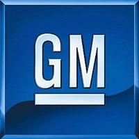 Pacific Chevrolet Buick Gmc Ltd logo
