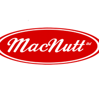 MacNutt Enterprises Ltd logo