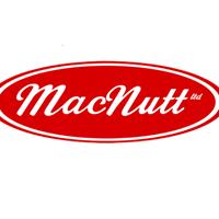 MacNutt Enterprises Ltd logo
