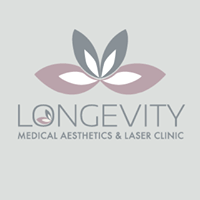 Longevity Medical Aesthetics & Laser Clinic logo