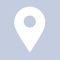 Alberni Outpost logo