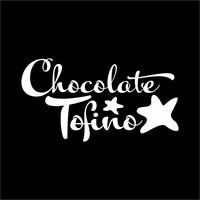 Chocolate Tofino logo