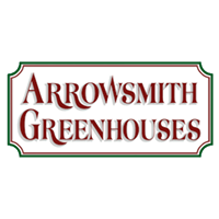 Arrowsmith Greenhouses logo