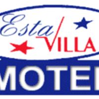 Esta Villa Motel logo