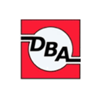 Dba Silencing logo