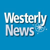Westerly News logo