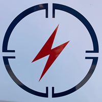 Duncan Electric Motor Ltd logo