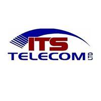 ITS Telecom Ltd logo