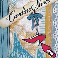 Cardino Shoes logo