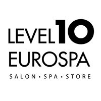 Level 10 Eurospa logo