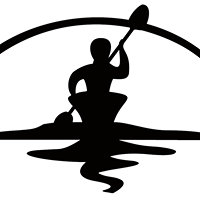 Seaward Kayaks logo