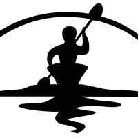 Seaward Kayaks logo