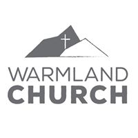 Warmland Community Church logo