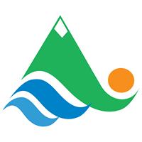 Ladysmith & District Credit Union logo