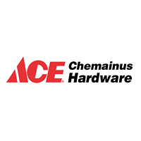 Chemainus Hardware logo