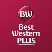 Best Western Plus Chemainus Inn logo