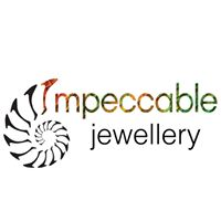 Impeccable Jewellery logo