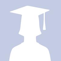 Ladysmith Preschool logo