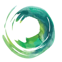 Natural Harmony Chinese Medicine Clinic logo