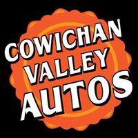 Cowichan Valley Automobiles Inc logo