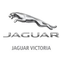 Jaguar Victoria logo