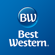 Best Western Cowichan Valley Inn logo