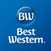 Best Western Cowichan Valley Inn logo