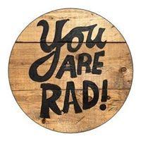 Radway Studio logo
