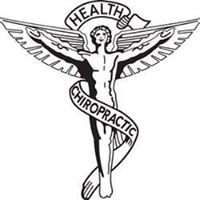 First Chiropractic Clinic logo