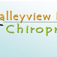Valleyview Family Chiropractic logo