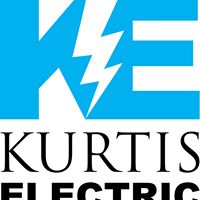 Kurtis Electric logo