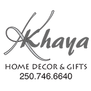 Khaya Home Decor logo