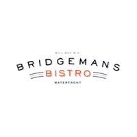 Bridgemans Bistro logo
