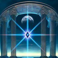 Spiritual Connections University logo
