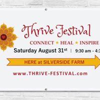 Silverside Farm & Winery logo