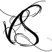 Venturi-Schulze Vineyards logo