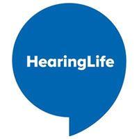 HearingLife Canada logo
